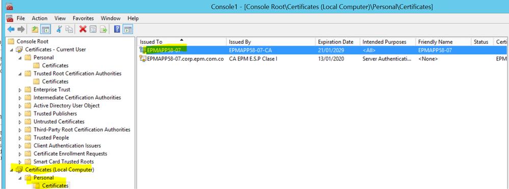 QlikSense_SelfSigned_Certificate3.PNG