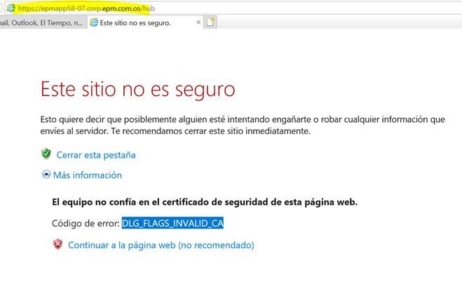 QlikSense_CA_Certificate8.png