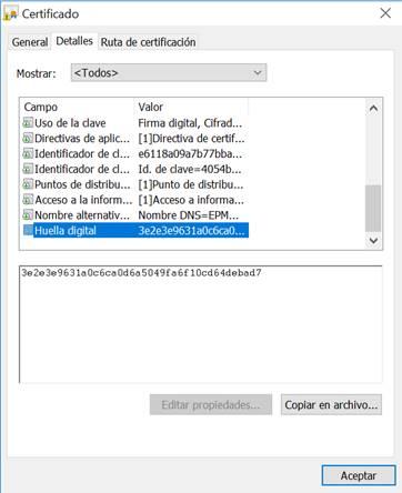 QlikSense_CA_Certificate12.png