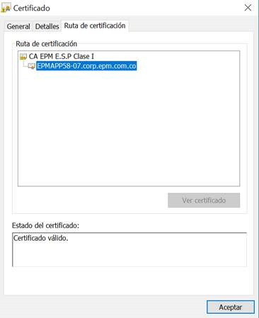 QlikSense_CA_Certificate13.png