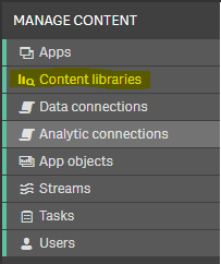 ImageLibrary1.PNG