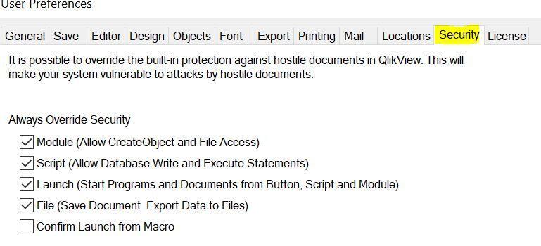 Security Settings.JPG