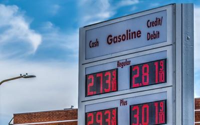 thumbnail_petrol_stations.png