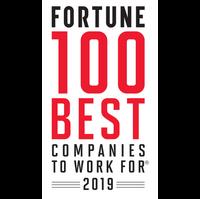 fortune-100-best-logo-2019-square-transparent.png