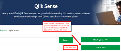 QS landing page.png