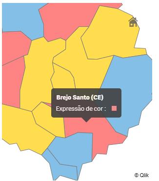 map_regiao_nordeste.png