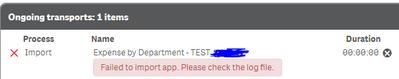 QlikSense app import failure.PNG