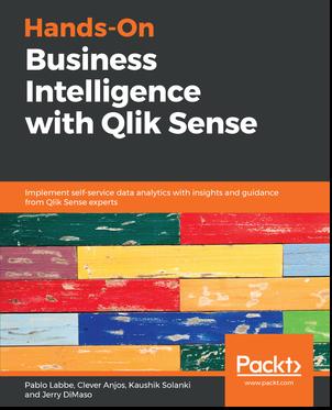 Hands-On Business Intelligence with Qlik Sense - Qlik Community