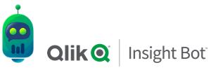 「qlik insight bot」の画像検索結果