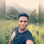 shubham_singh