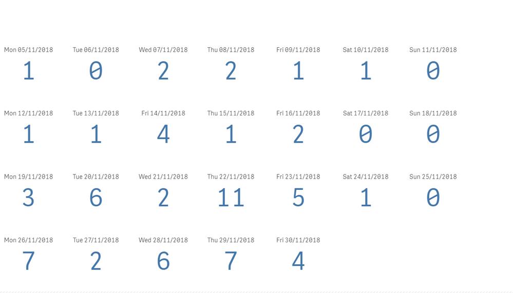 my sample calendar.PNG