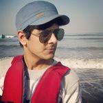 Shubham_Deshmukh