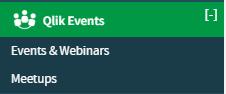 2019-03-27 Qlik Events Menu.png