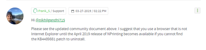 2019-03-27 Document Comment Alignment.png