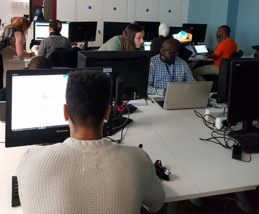 BCU workshop (2).jpg