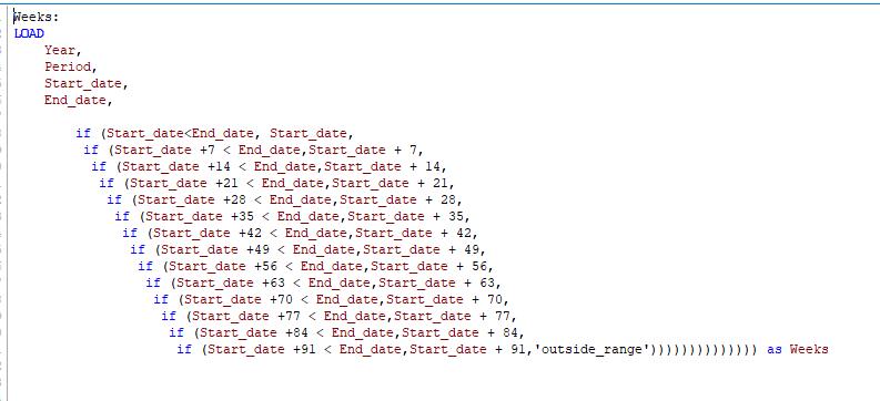 sample code.PNG
